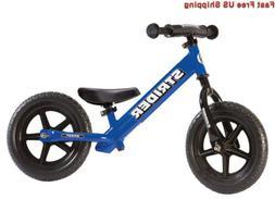 12 sport balance bike ages 18 months