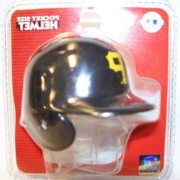 Riddell 9585595123 Pittsburgh Pirates Pocket Pro Helmet