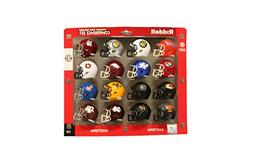 SEC Pocket Size Helmet Conference Set