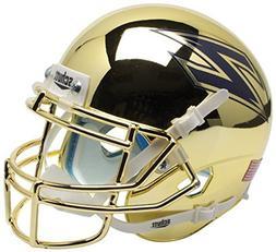 Schutt Akron Zips Mini XP Authentic Helmet - NCAA Licensed -