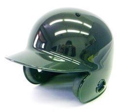 Schutt Mini Batting Helmet - Black