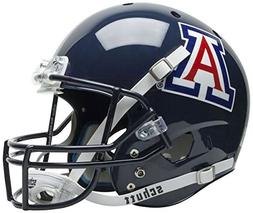 Schutt NCAA Arizona Wildcats Replica XP Helmet