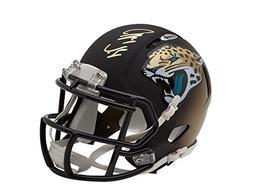 Upper Deck Allen Robinson Autographed Jacksonville Jaguars R