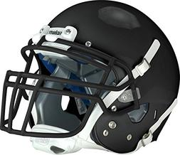 Schutt Air XP Pro Adult Football Helmet with Attached Facema