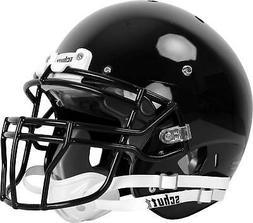 Schutt AiR XP Pro VTD II Adult Football Helmet with Attached