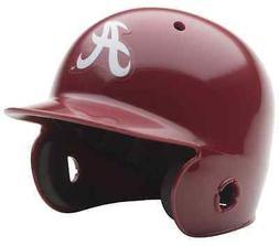 ALABAMA CRIMSON TIDE NCAA Schutt MINI Baseball Batter's Helm
