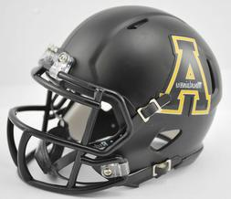 Appalachian State Mountaineers Riddell NCAA College Football