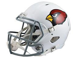 Riddell Arizona Cardinals Speed Replica Helmet