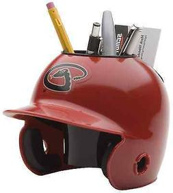 ARIZONA DIAMONDBACKS MLB Schutt MINI Baseball Batter's Helme