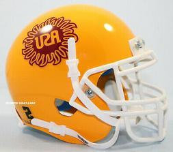 ARIZONA STATE SUN DEVILS  Schutt XP Mini Helmet