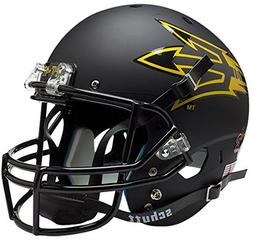 Schutt Arizona State Sun Devils Full XP Replica Football Hel