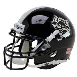 ARKANSAS STATE RED WOLVES  Schutt XP Mini Helmet