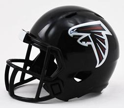 Atlanta Falcons NFL Riddell Speed Pocket PRO Micro/Pocket-Si