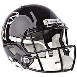 Riddell Atlanta Falcons Officially Licensed Speed Full Size