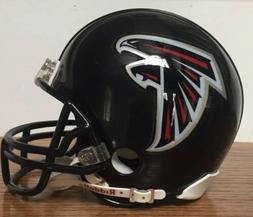 Awesome ATLANTA FALCONS Riddell NFL Mini Helmet