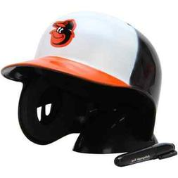 BALTIMORE ORIOLES MLB Rawlings MINI Baseball Batters / Batti