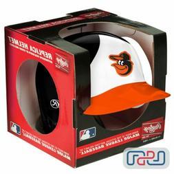 Baltimore Orioles Rawlings Mini MLB Baseball Batting Helmet