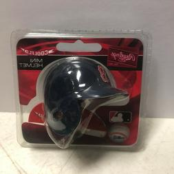 Boston Red Sox Riddell Mini-Replica Helmet