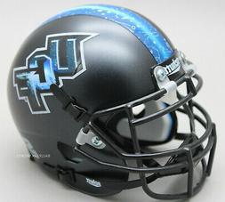 CENTRAL FLORIDA UCF KNIGHTS  Schutt XP Mini Helmet