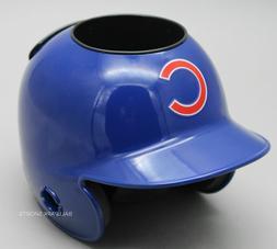 CHICAGO CUBS - Mini Batters Helmet Desk Caddy