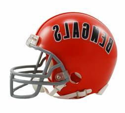 Cincinnati Bengals 1968-79 Throwback Replica Mini Helmet w/