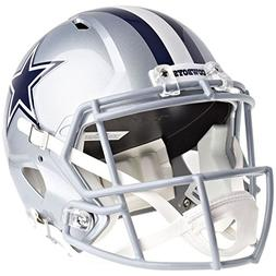 Riddell Dallas Cowboys Officially Licensed Speed Full Size R