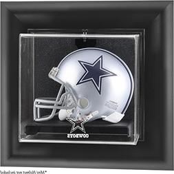 Mounted Memories Dallas Cowboys Wall Mounted Mini Helmet Dis