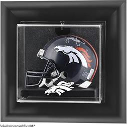 da8726a2 Mounted Memories Denver Broncos Wall Mou...
