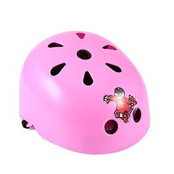 Choson Vic Dirt Bike Helmets Kids Ages 3-5-8 Skateboard Helm