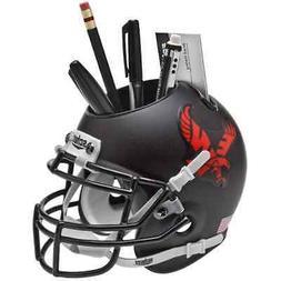 EASTERN WASHINGTON EAGLES NCAA Schutt Mini Football Helmet D