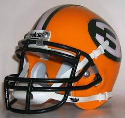 St Edward Eagles High School Mini Helmet - Lakewood, OH