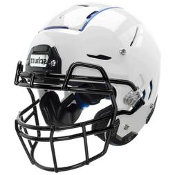 Schutt F7 VTD Adult Football Helmet  with Black Facemask