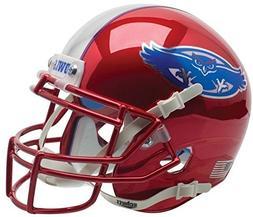 FLORIDA ATLANTIC OWLS NCAA Schutt XP Authentic MINI Football