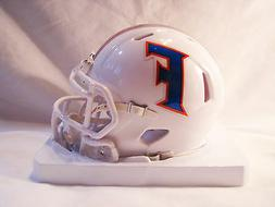 Riddell FLORIDA GATORS NCAA Revolution SPEED Mini Football H