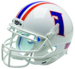 FLORIDA GATORS NCAA Schutt XP Authentic MINI Football Helmet