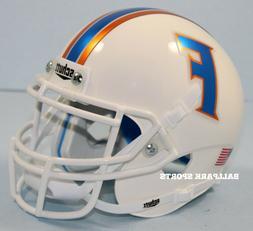 FLORIDA GATORS  Schutt XP Mini Helmet