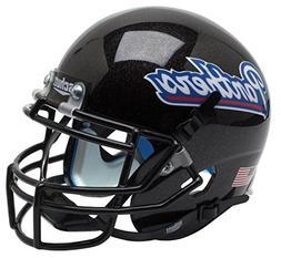 Georgia State Panthers Alternate 1 Schutt Mini Football Helm