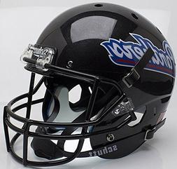 Schutt Georgia State Panthers Full XP Replica Football Helme