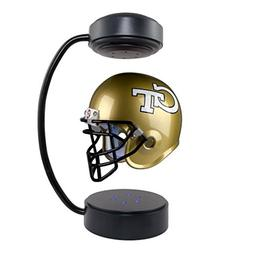 Georgia Tech Yellowjackets  NCAA Hover Helmet - Collectible