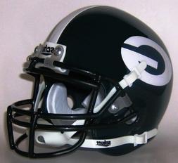 Glenvar Highlanders High School Mini Helmet - Salem, VA