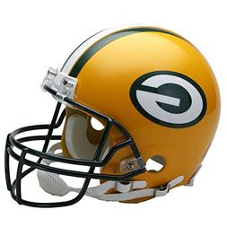 Green Bay Packers Officially Licensed Proline VSR4 Authentic