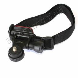 helmet mini mounting base adapter for mobius