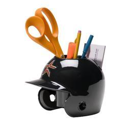 houston astros desk caddy