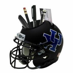 KENTUCKY WILDCATS  Mini Helmet Desk Caddy
