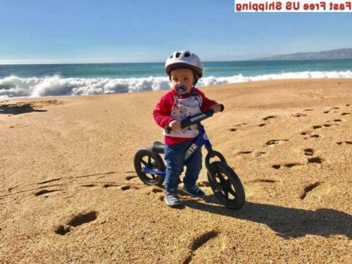 Strider - Balance Bike, Ages 18 Months
