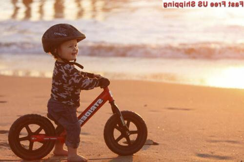 Strider - 12 Balance Bike, Months 5