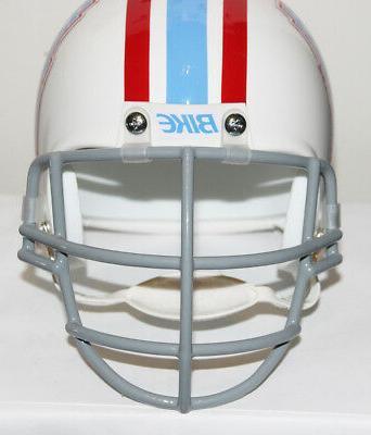 1975-80 Oilers Custom