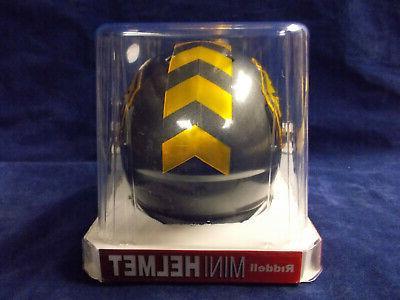 RIddell Speed Mini Helmet