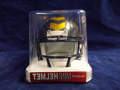 AAF RIddell Speed