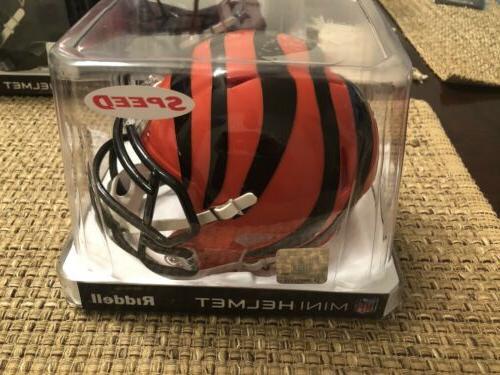 AFC Mini Helmet Set